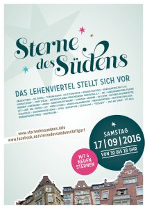 Sterne-Plakat_eMail